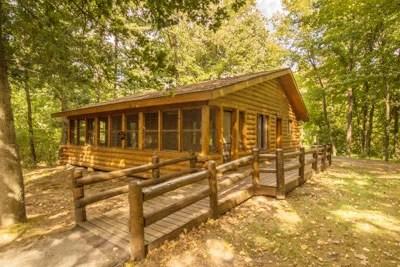 "<a href=""https://emerginghorizons.com/affordable-wisconsin-lakeside-cabin/"">Affordable Wisconsin Lakeside Cabin</a>"