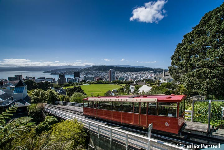 Wellington-Cable-Car-1