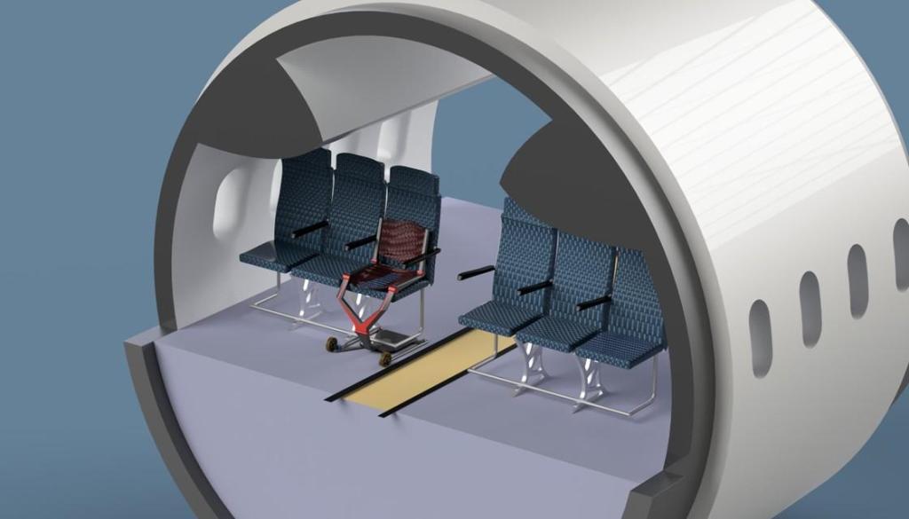 air-chair-2-1120