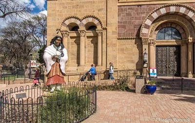 "<a href=\""https://emerginghorizons.com/barrier-free-santa-fe-an-accessible-walking-tour/\"">Barrier Free Santa Fe An Accessible Walking Tour</a>"