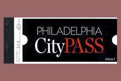 Discover Philadelphia With Citypass