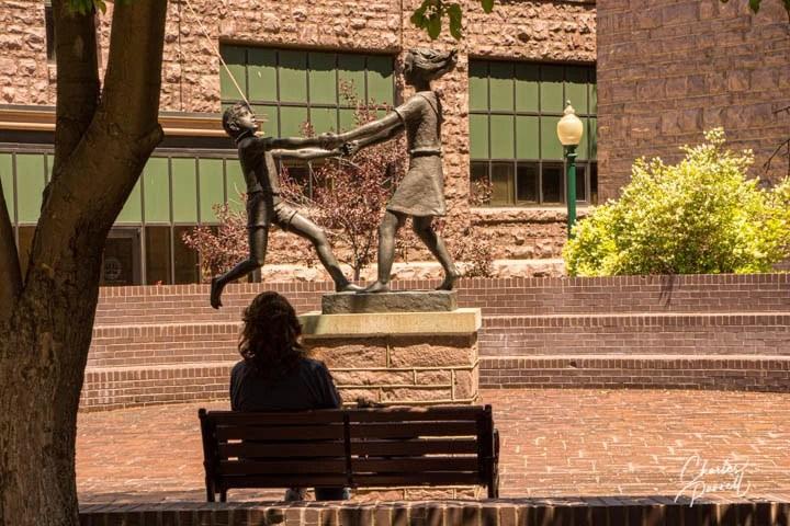 public-art-souix-falls-1