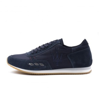 Down Town Shoe $ 275.00
