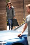 BMW Luggage Collections - Emerging Magazine