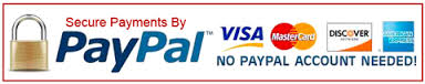 paypalcards