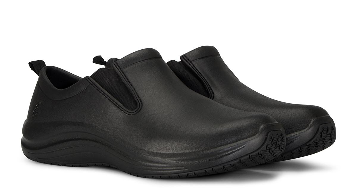 Mens Light Shoes Size 13
