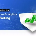 Predictive Analytics for Marketing - What's Possible and How it Works