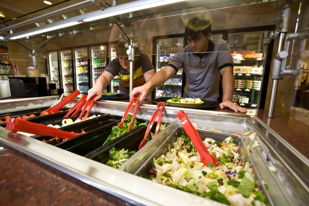 Three Ways to Demonstrate Quality in a Pervasive Convenience Environment