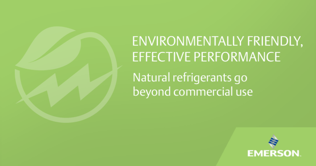 10194-E360_Facebook_2-ENVIRONMENTALLY FRIENDLY, EFFECTIVE PERFORMANCE_12...