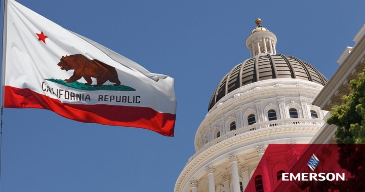 California's HFC Phase-down: Costs, Energy, Leaks and Incentives