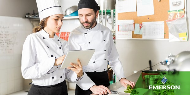 Automating the Commercial Kitchen: Making the Business Case for Long-Term Value