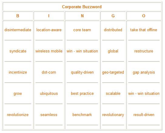 buzzword-compliant.jpg
