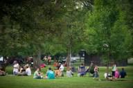 SummerParkway14-46