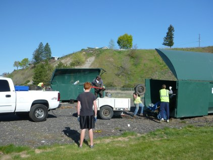Spring Cleanup 2015-14