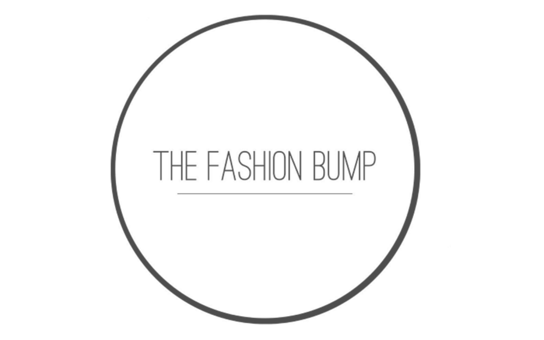 Turnier CrossTraining & The Fashion Bump Present: Pre-Pregnancy Ab Workout