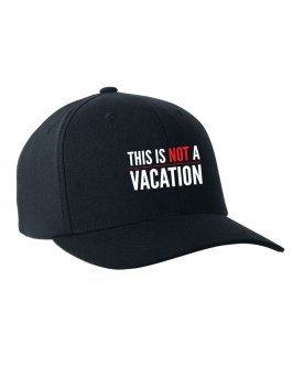 ff110c_black_vacation