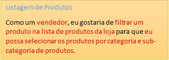 Cartao_2