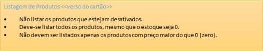 Cartao_5