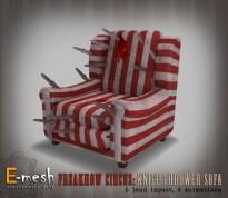 freakshow-sofa