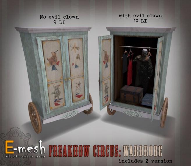 freakshow-wardrobe