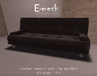 leather-romantic-sofa-chocolate