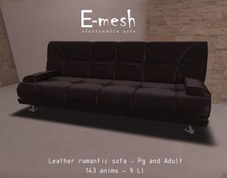 leather-romantic-sofa-chocolate