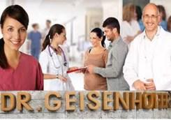 гинекологическая клиника мюнхена