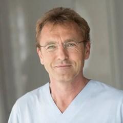 врачи мюнхена