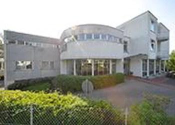 Центр пересадки костного мозга в Германии