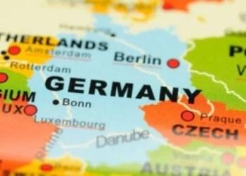 Лечение в Германии: форум