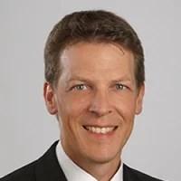 Детский невролог Германия