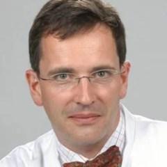 Андреас Волленберг клиника Мюнхена