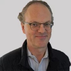 Пластический хирург в Германии Макс Гейшаузер