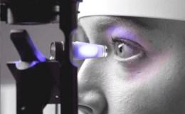 Клиника микрохирургии глаза Германии