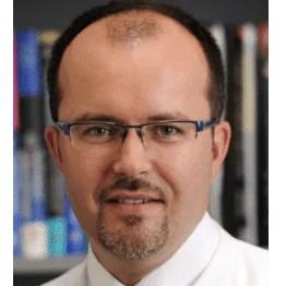 кардиолог Тиманн Клаус