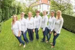Частная клиника неврологии в Германии