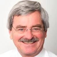 Лучший офтальмолог Германии