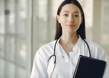 Лечение рака молочной железы в Германии