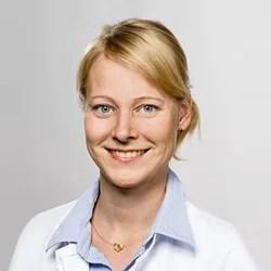 Соня Блаумейзер, специалист по лечению геморроя