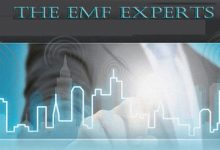 Photo of EMF Experts News
