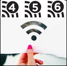 WiFi-NewBranding