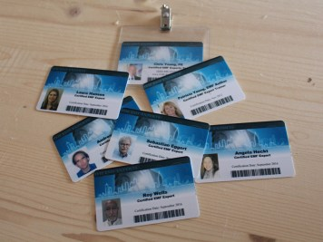 ID-cards