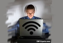Photo of WiFi Myths: What You Don't Know About WiFi Dangers