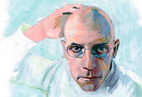 Rencontres Michel Foucault 2015 : kids, gamins et chenapans ...