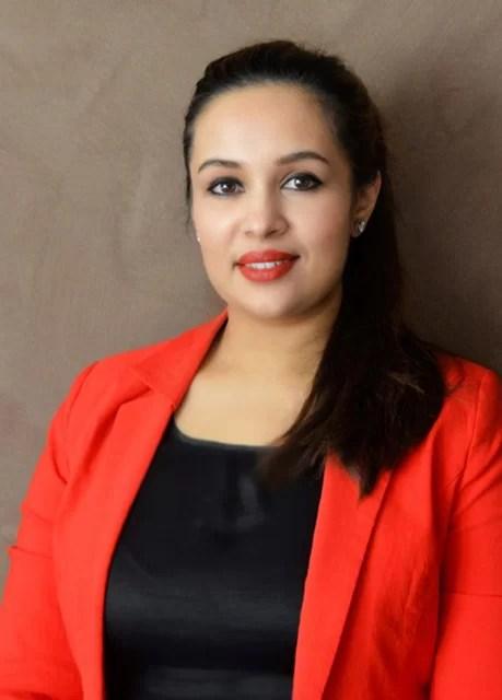 Aishwarya-Somal-new-photo-1