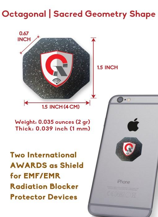 QuanThor-EMF-best-neutralizer-shielding