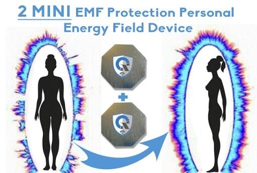 emf-radiation-protection-scalar-energy