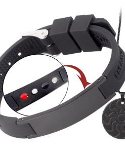 quanthor_Emf_bracelet_radiation_protection_negative_ion_scalar_energy-new