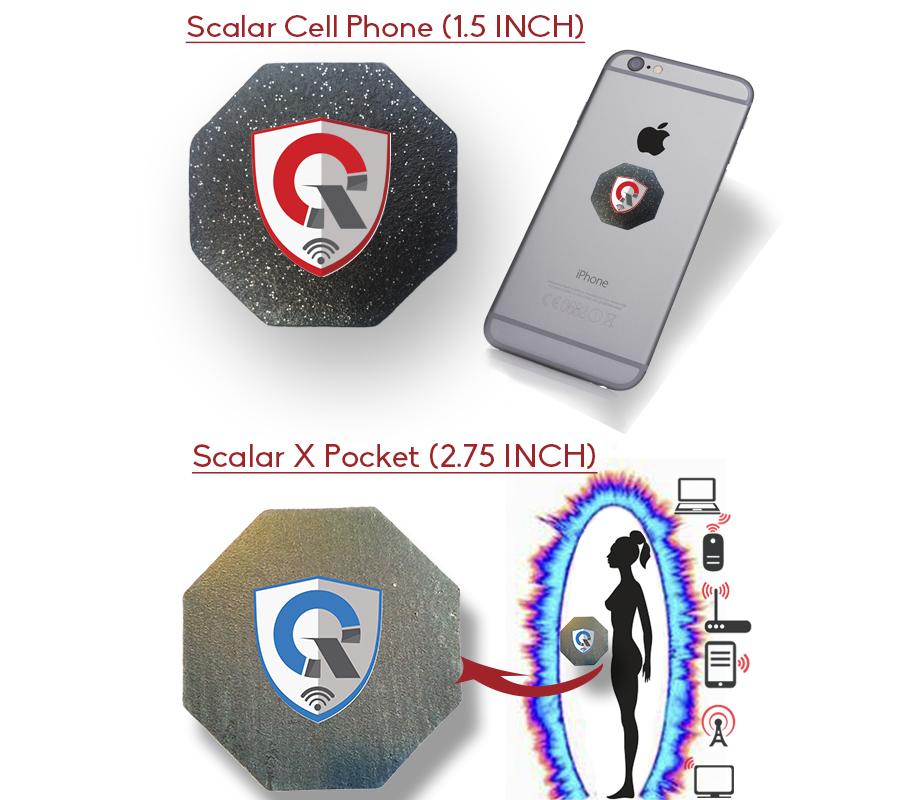 Cell phone blocker | cell phone blocker Dundee
