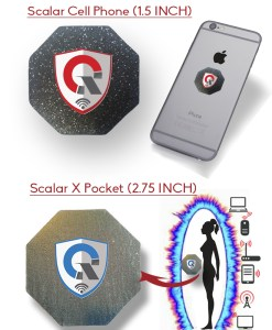 quanthor_Gold_BUNDLE_emf_protection_cell_phone_pendant_scalar_energy